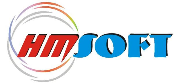 广州合明软件科技有限公司