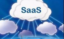 为什么云原生会统领SaaS服务?