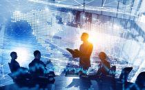 分布式存储打开千亿级市场 深入推动行业数字化转型