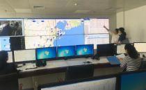 大数据、全覆盖!青岛西海岸新区以审计助力卫生健康事业提升