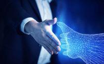 《区块链电子合同流程规范》发布 首次提出流程规范和四大原则