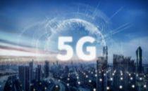 工信部:牢牢把握5G发展的历史机遇 加快车联网部署应用