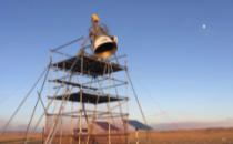 国家青藏高原科学数据中心青海分中心建设有序推进