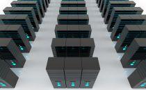 圆桌对话丨从能源到设备 绿色数据中心如何内外兼修(附IDCC2021深圳站议程更新)