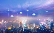 中国6G专利申请量遥遥领先 卫星通信技术受关注