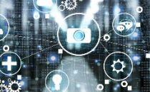 中国信通院:数据中心已成为技术创新的制高点