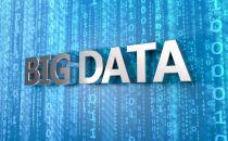 大数据的时代已经全面来临?