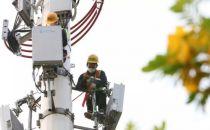 江西:今年新开5G基站2.1万个
