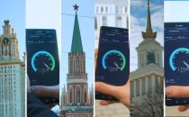 华为助力俄罗斯运营商MTS 开启5G第一批商用体验