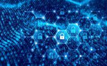 数据安全保护任重道远