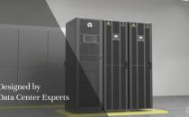 不妥协的全能王 | 维谛技术(Vertiv)重磅发布Liebert EXM2系列中功率UPS新品