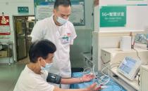 中国联通5G赋能自贸港建设 携手共创智慧海南发展新局面