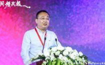 【Discovery大会】杨春宇:与IDC一起成长