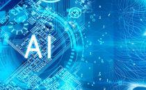 5G、AI加持IoT赛道 智能家居迎来主动智能时代