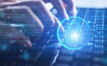 云安全日报210421:Oracle WebLogic应用服务器发现反序列化漏洞