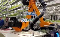 中国移动5G注入新动能,助力成渝双城经济圈建设