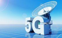 工信部:我国5G基站总数达81.9万个