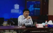 中国移动5G注入新动能 助力5G政务专网覆盖面扩大