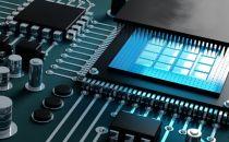硅复用器芯片将推动6G下一代通信的发展