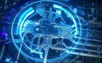 云计算核心技术Docker教程:Docker集群管理群中的节点