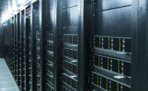 投资10亿!中国电信(国家)数字青海新型大数据中心来了!