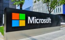 微软冲亚洲数据中心布局,预计四年百亿美元产值