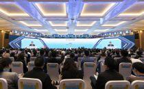 工信部王志军:我国数字经济年均增速超过16.6%