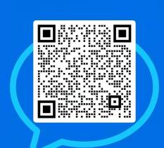 销售企业微信二维码