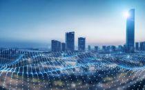 腾讯云携手华筑通,打造首个建筑行业全周期区块链产融平台
