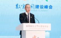 中国移动董昕:已建成5G基站超41万个 占国内一半以上