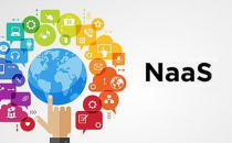 智恒科技发布SD-WAN技术为核心NaaS战略