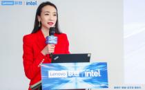 """智胜""""新IT"""":联想企业科技集团以智慧算力赋能客户智能化转型"""