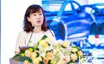 【IDCC2021深圳站】万国数据陈亮:数据中心智能建造