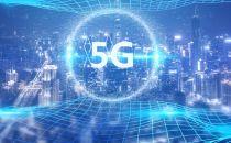 我国5G基站超80万,高速发展的5G如何从产业破局?