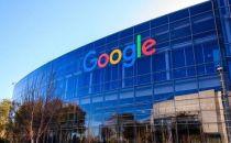 谷歌第一季度财报公布 云计算成重点业务?