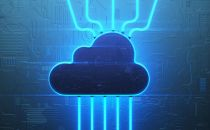 2025年云技术使用率将达100% 如何解决上云安全?