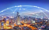深圳5G网络基站超过4.6万座!德媒:比整个欧洲都多