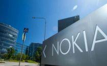 """诺基亚推出5G室内小蜂窝""""智能节点"""":面向中小企和住宅客户"""