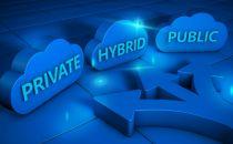 IBM新推云存储 混合云数据管理更简化