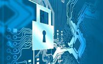 隐私泄露重灾区触发监管,输入法发明专利解决难题