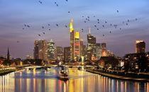 新加坡之后,德国法兰克福拟暂停新建数据中心