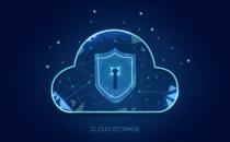 企业有必要担心云计算供应商锁定么?