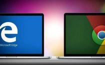 """微软IE浏览器即将""""退役"""",是时候重新定义浏览器了"""