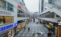 爱立信预计:在华5G市场份额将大幅缩水,原因或与瑞典政府打压中企有关