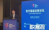 【2021数博会】中国IDC圈创始人兼CEO 黄超:IDC产业增速加快 市场大有可为