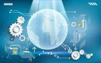 余晓晖:工业互联网是数字化转型的路径和方法论
