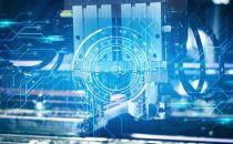 """""""数业有专工""""丨2021数博会:大数据正向工业互联网加速渗透"""