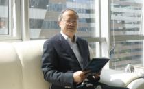 王建宙:新基建下5G建设的应用与创新