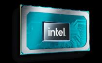 英特尔发布11代酷睿U系列新款处理器:最高5GHz,支持5G联网