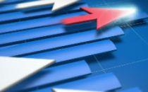 中信证券:布局国内一线数据中心IDC资产